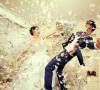 slub wesele
