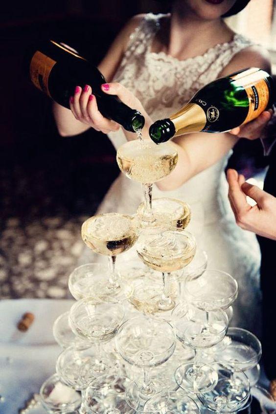 ślub w sylwestra
