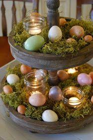 ślub w Wielkanoc