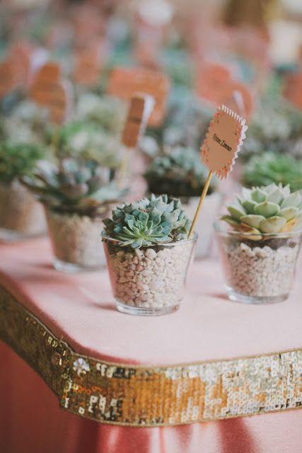prezenty dla gosci weselnych (2)