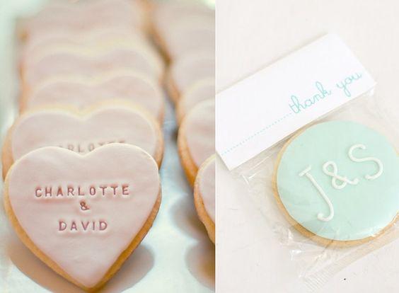 prezenty dla gosci weselnych (3)