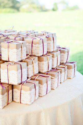 prezenty dla gosci weselnych (4)