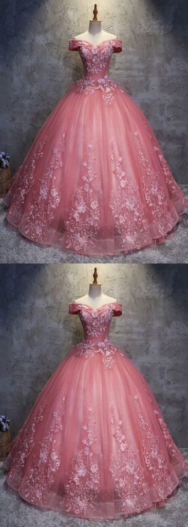 kolorowa tiulowa suknia ślubna