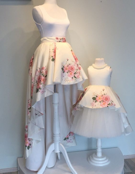 sukienki we wzory (7)