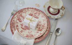 Co podarować gościom weselnym