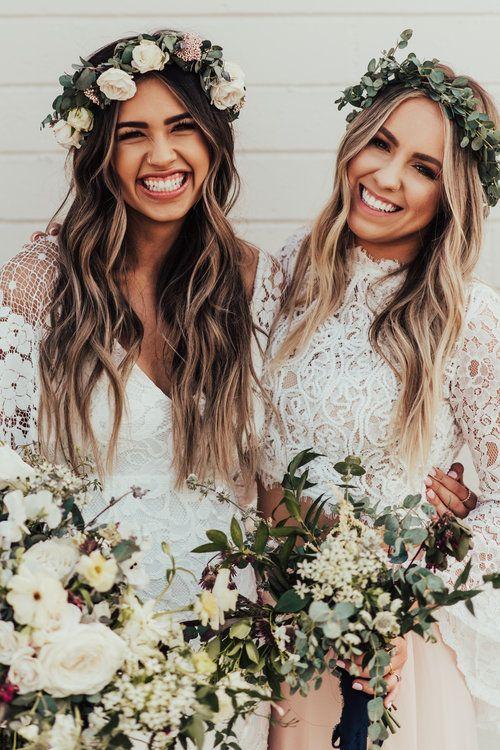 loki na ślub
