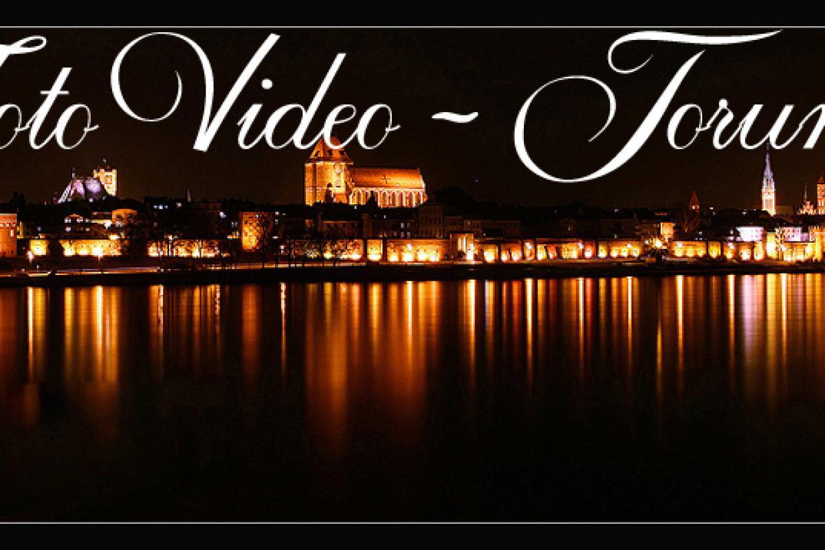 FotoVideo-Toruń