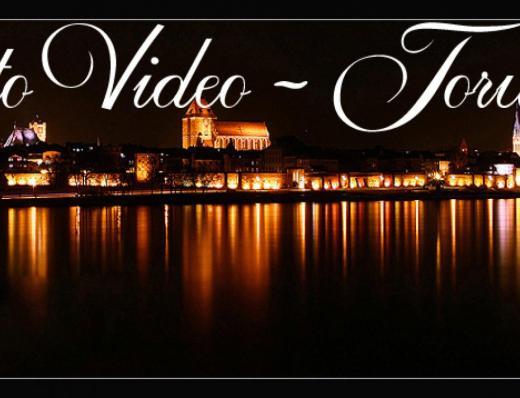 FotoVideo-...