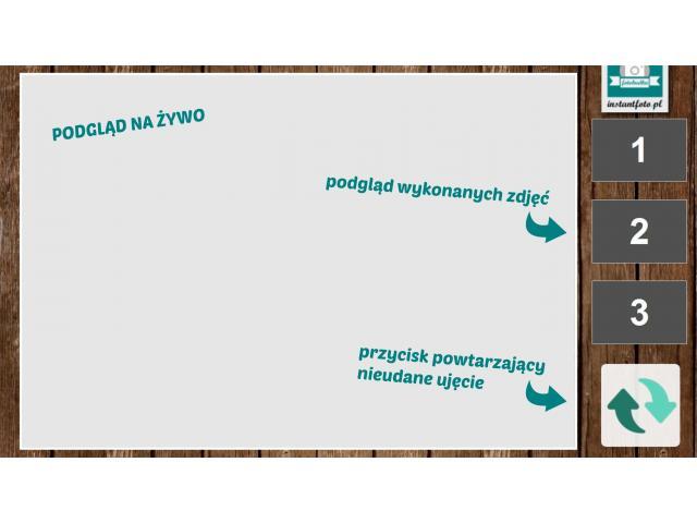 instantfoto.pl Twoja fotobudka z Dolnego Śląska
