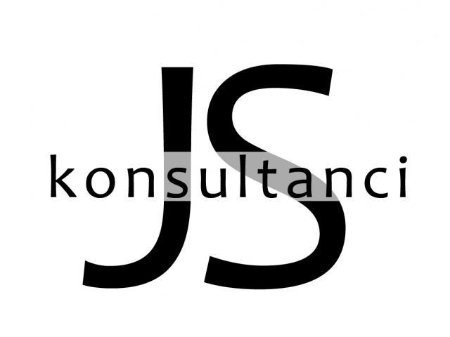 JS Konsultanci - Konsultanci Ślubni Wrocław