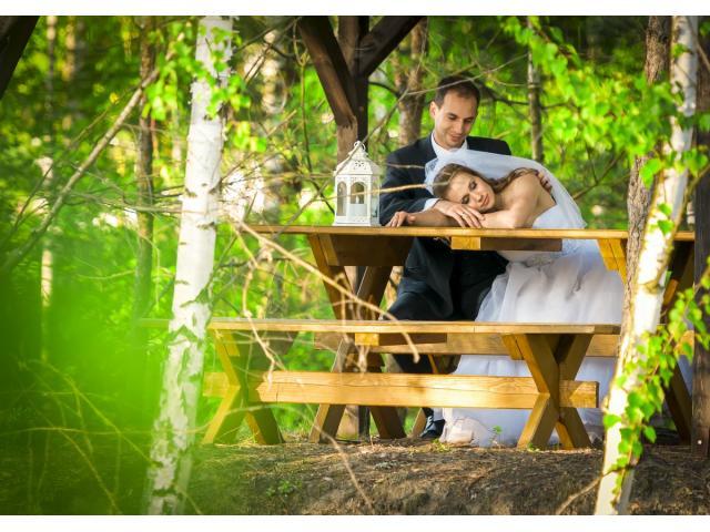 Olsztyn fotografia ślubna, reportażowa, okazjonalna, sesje plenerowe