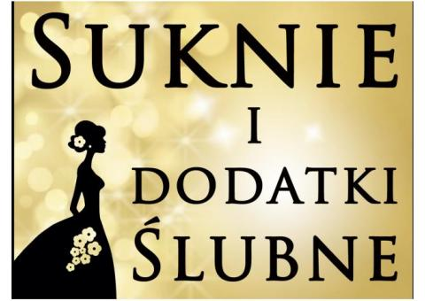 Suknie i D...