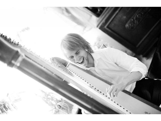 Harfa na uroczystoci ślubnej