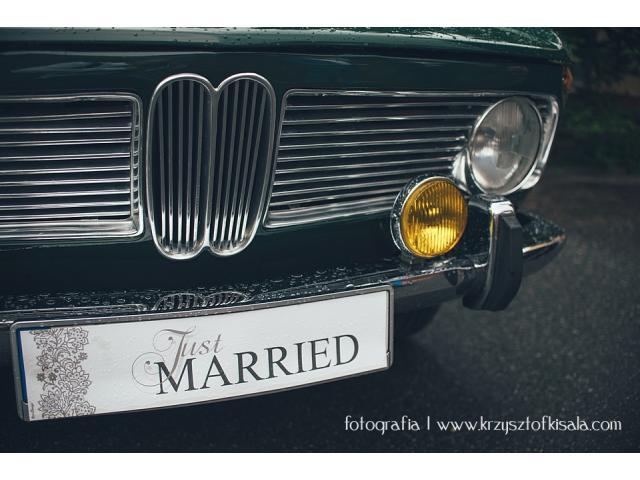 SLODKAVE WEDDINGS