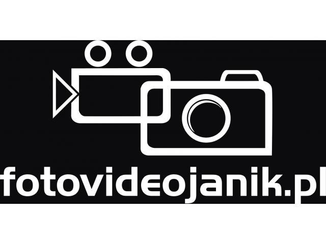 Fotovideojanik.pl