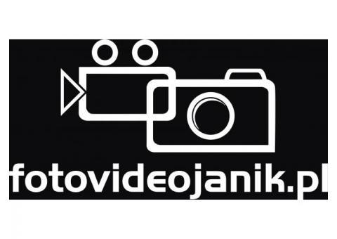 Fotovideoj...