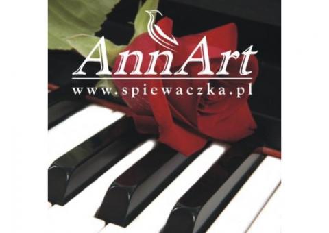 AnnArt - m...