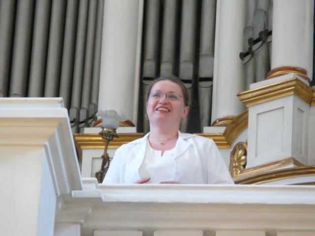 AnnArt - muzyczna oprawa ceremonii ślubnej, muzyka na ślubie, Ave Maria i dużo, dużo więcej…