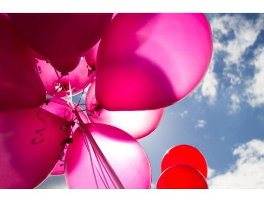 Balony z h...
