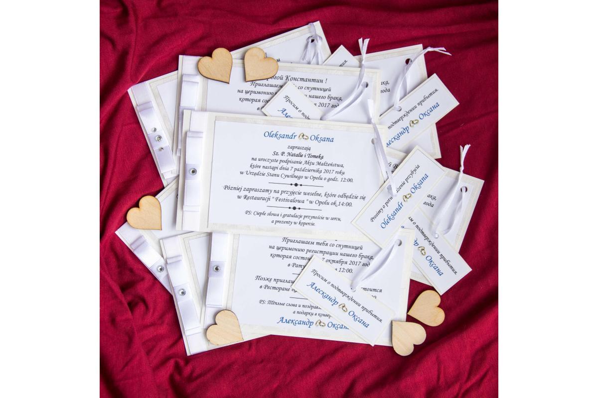 RealArt-zaproszenia-winietki-menu-kotzlionz