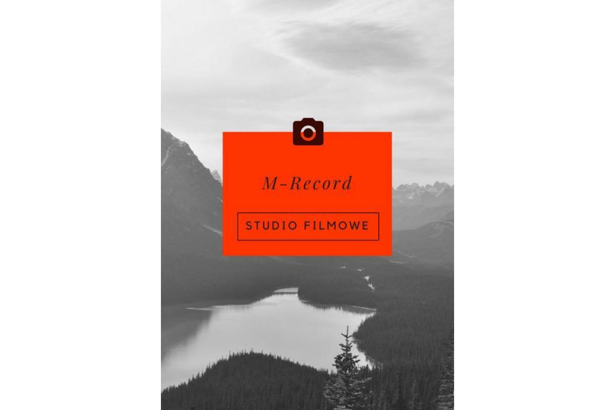 M-Record Studio Filmowe
