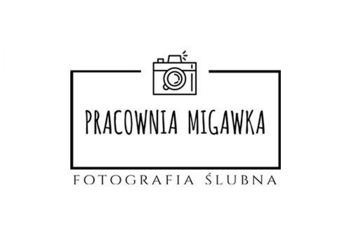 Fotograf ślubny Pracownia Migawka