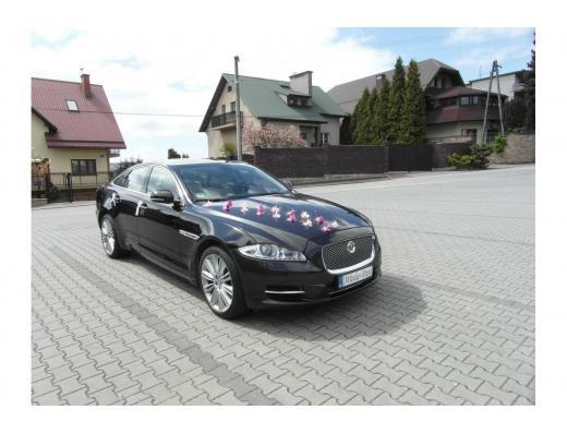 Jaguar XJ,...