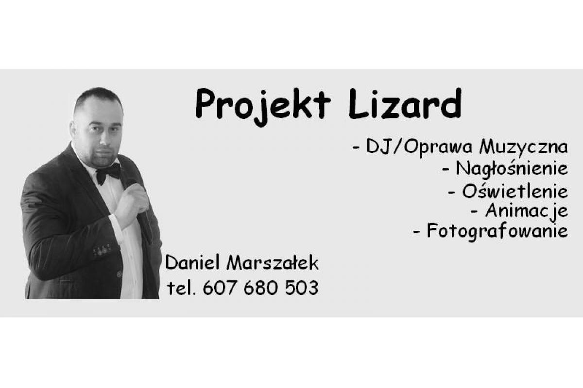 Dj, Oprawa muzyczna, animacja, fotograf, wodzirej Lublin, Chełm, Świdnik, Kraśnik, Łęczna, Poniatowa