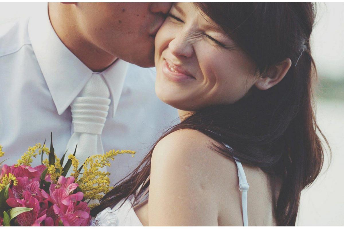 fotoMI - dwóch fotografów na Twoim ślubie