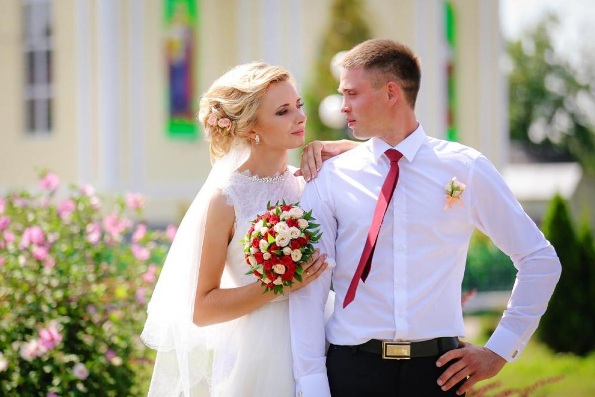 Kateryna Kolkovets - Profesjonalny fotograf na każdą okazję