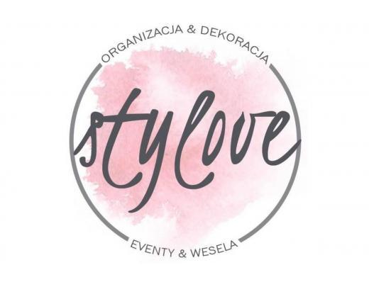 STYLOVE - ...