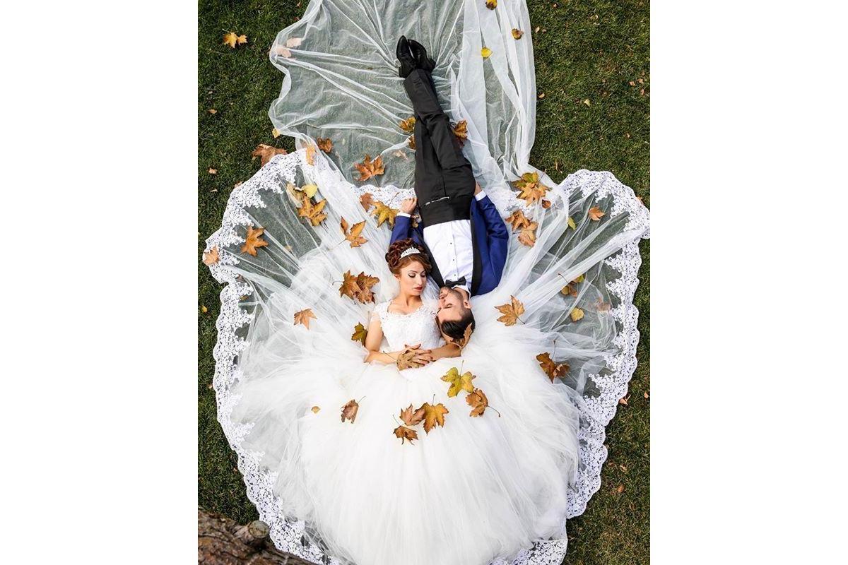 Agencja ślubna SafeHaven. Kompleksowa organizacja ślubów i wesel w wielkopolsce.