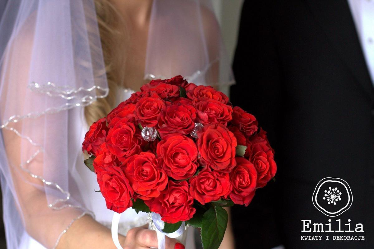 Emilia Kwiaty i Dekoracje