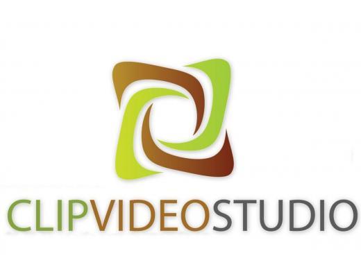 Clip Video...