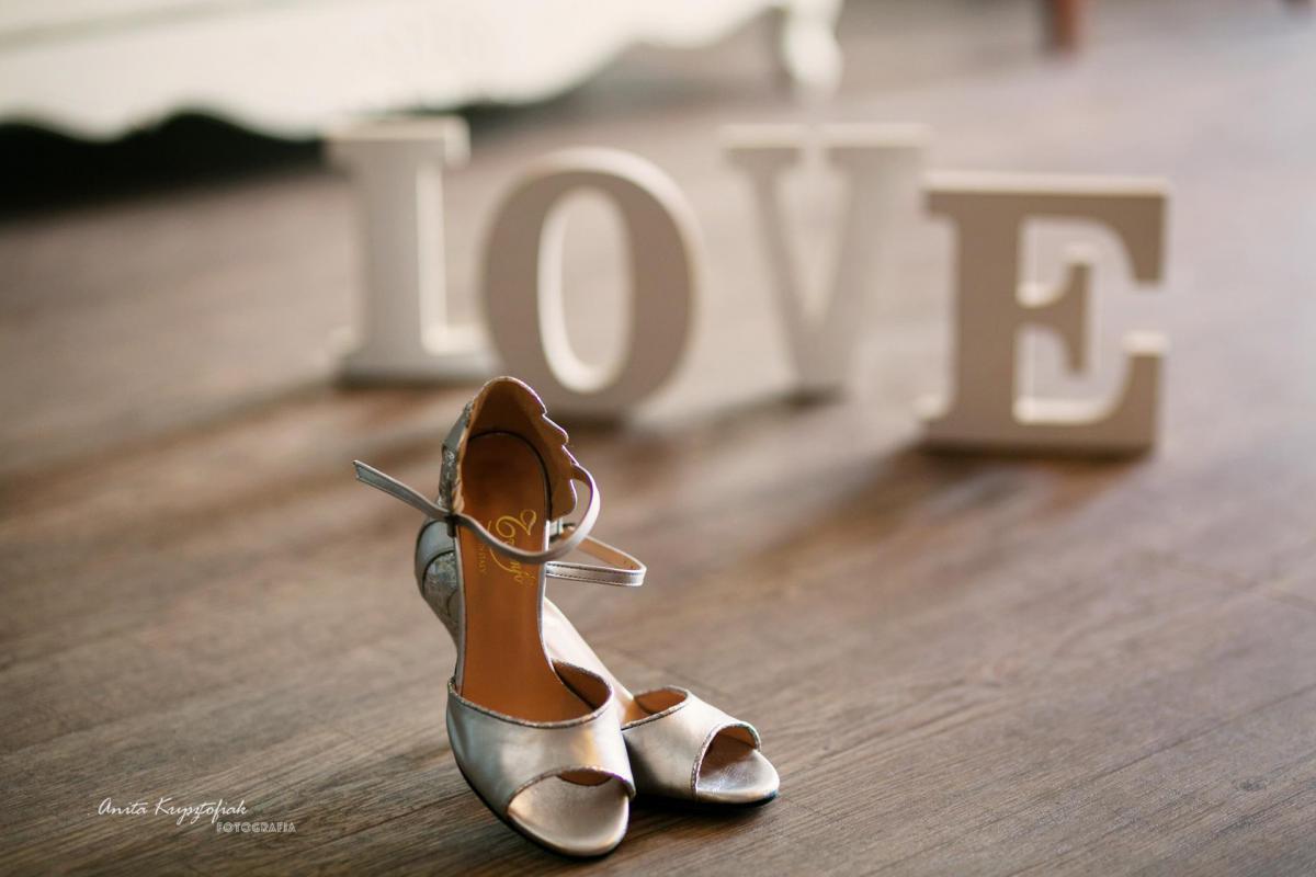 Beautiful Moments - wedding planner bydgoszcz