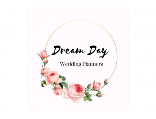 Dream Day ...