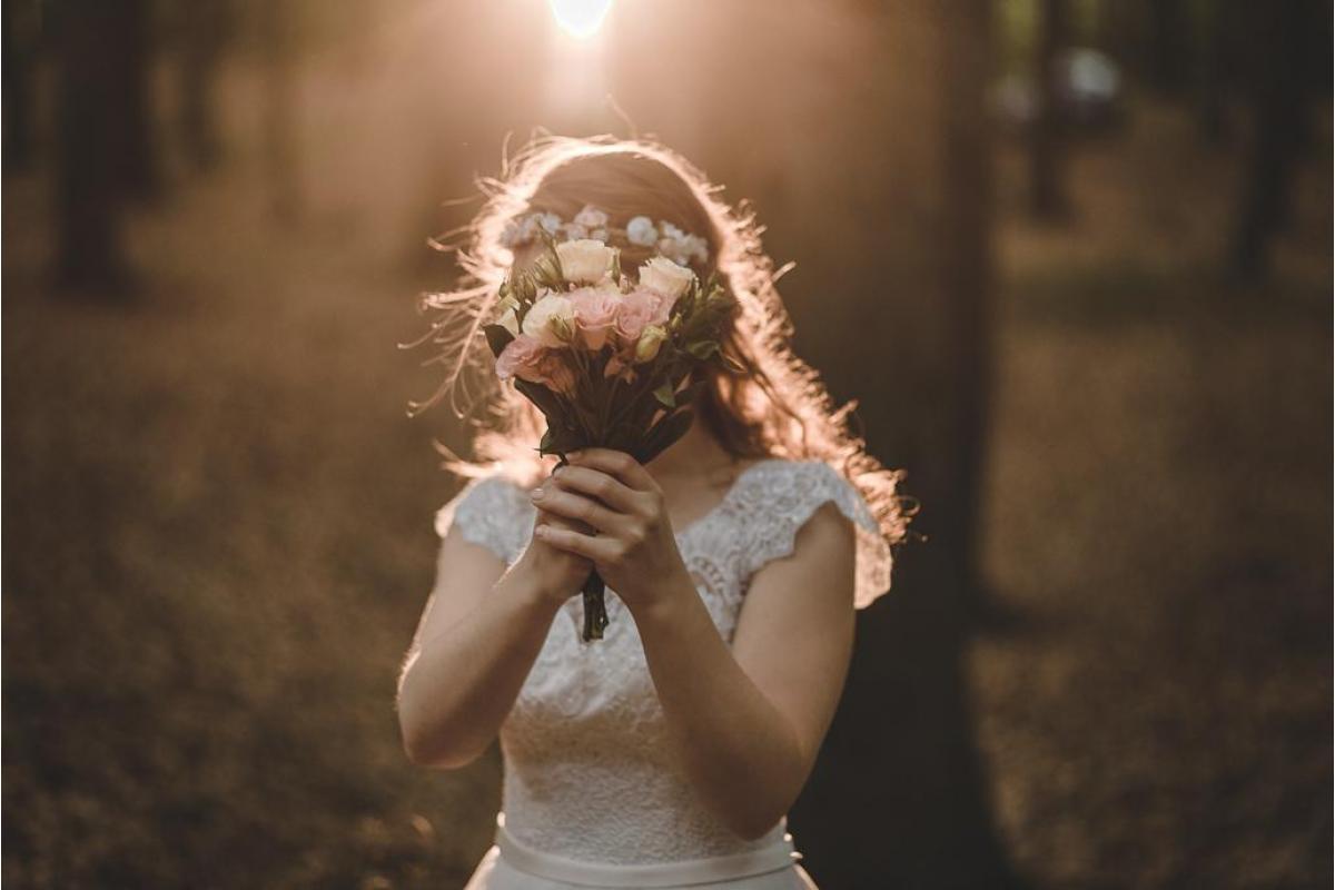 Bieniaszewski - Fotograf | Fotoreportaż ślubny | Sesje ślubne | Sesje narzeczeńskie | Ślub + Wesele