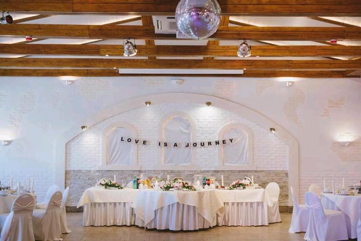 Dekoracja kościoła, dekoracja sali, bukiet ślubny, kwiatowe dodatki