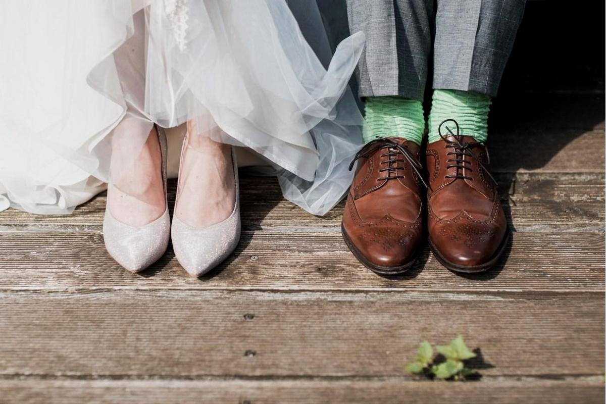 Kamerzysta! WEDDING FILMS