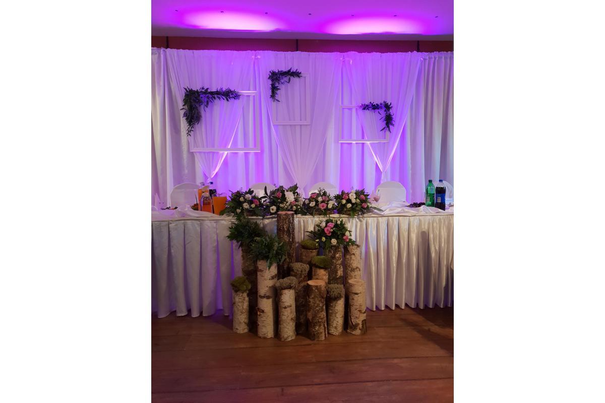 Dj Wodzirej Playevents.pl – profesjonalna obsługa wesel dla wymagających.