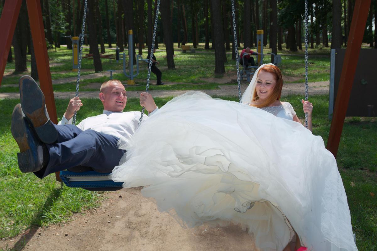 Studiopl.com.pl kamerzysta i fotograf ślubny