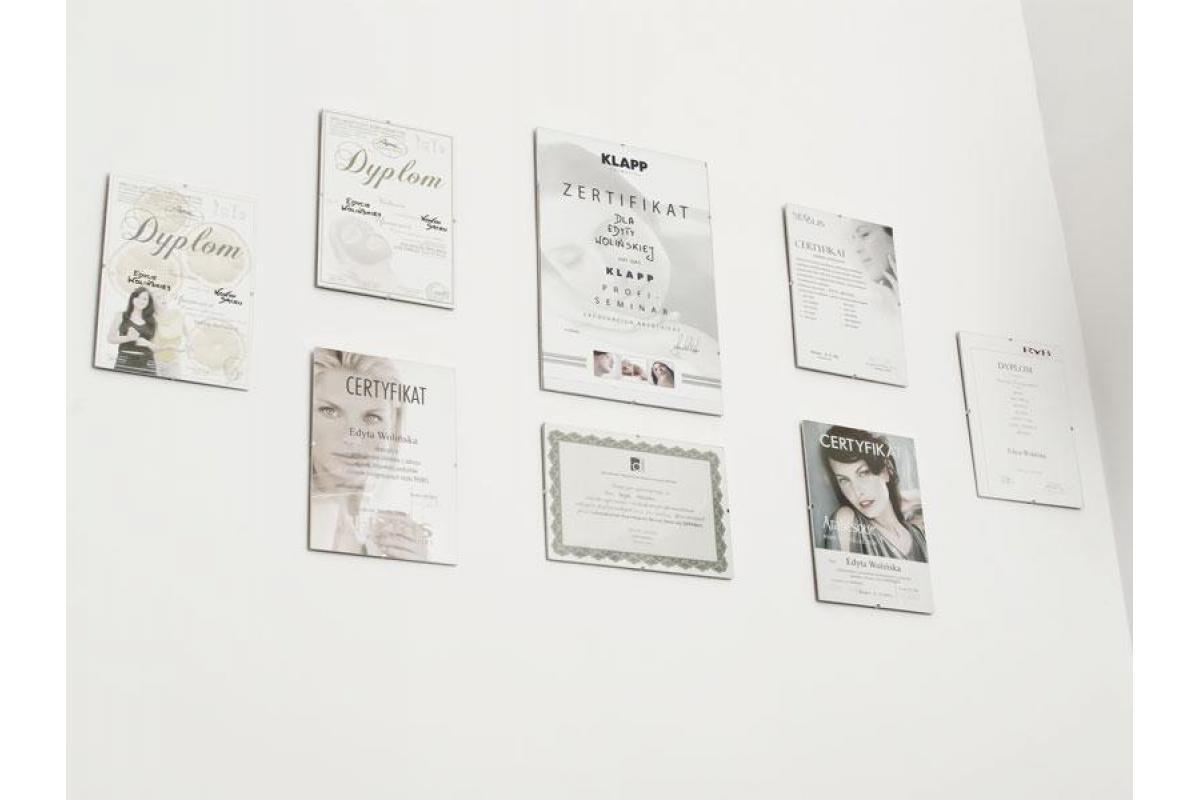 Zapraszamy na Zabiegi kosmetyczne dla Pań i Panów w Studio Urody Endorfina:)
