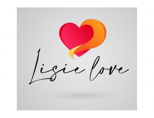 Lisie Love...
