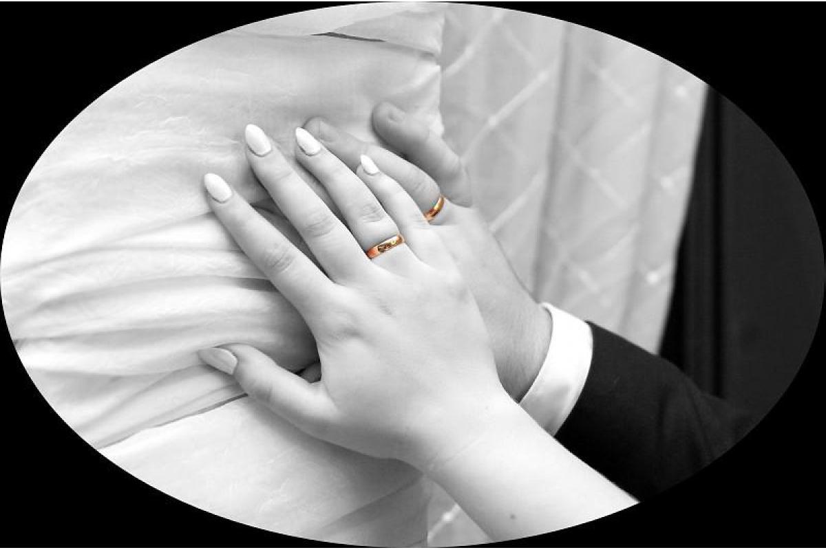 Fotograf ślubny i videofilmowanie