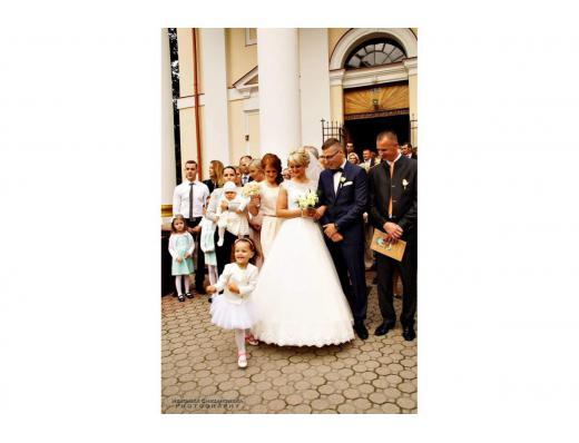 Sesje ślub...
