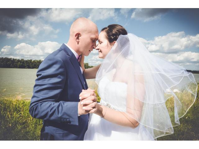 Filmowanie wesela ślubu - Fajnyslub.pl