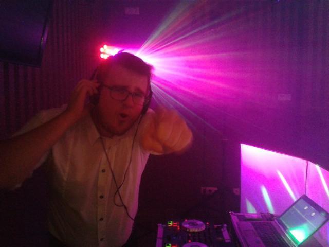 DJ | Wodzirej | IMPREZY PO BYKU