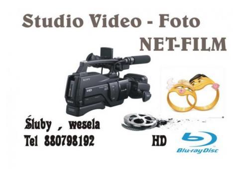 Wideo Net ...