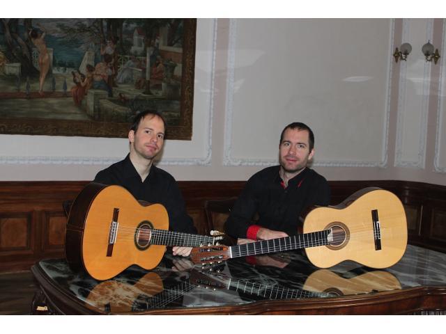 Muzycy na ślub- gitara, śpiew, flet, saksofon, skrzypce, organy, harfa...