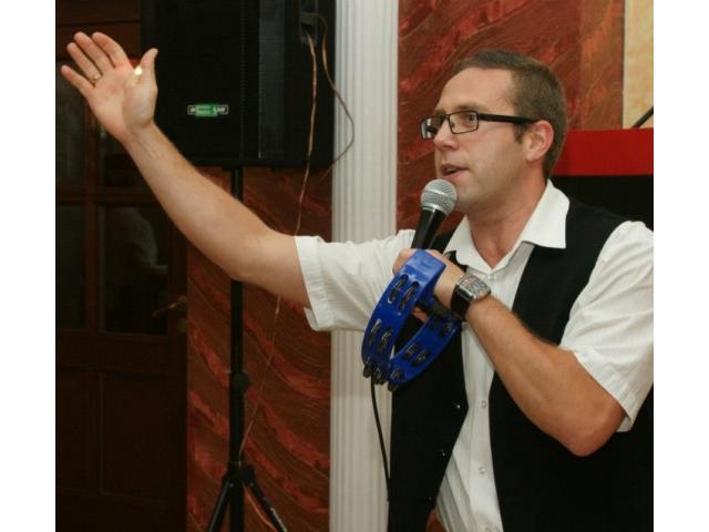 DJ na Wasze Wesele - Giżycko, Ełk, Olsztyn, Kętrzyn, Węgorzewo, Mrągowo, Olecko, Pisz